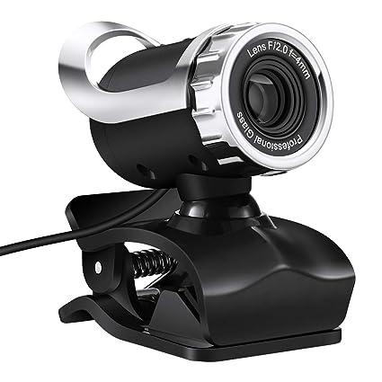 logitech webcam driver for windows 7 64 bit free download