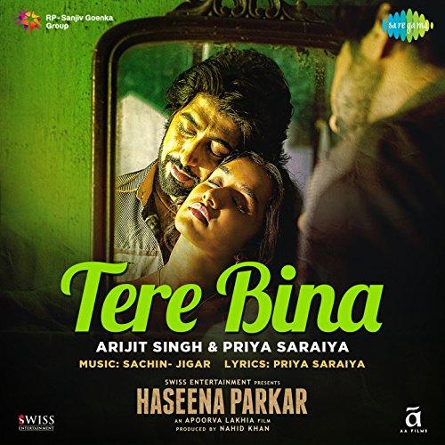 Haseena Parkar hindi movie songs mp3 free download