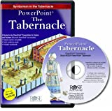 img - for Tabernacle (PowerPoint Presentations) book / textbook / text book