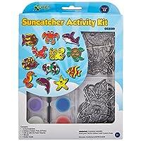 Suncatchers Product