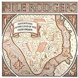 Adventures In The Land Of The Good Groove + 2 Bonus Tracks