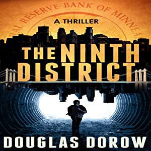 The Ninth District  Audiobook