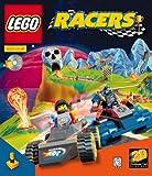 3614-1: Racing