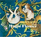 Mauby's Quest for the Magic Flower, Peter Laurie, 0333953134