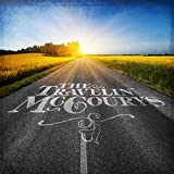 The Travelin Mccourys