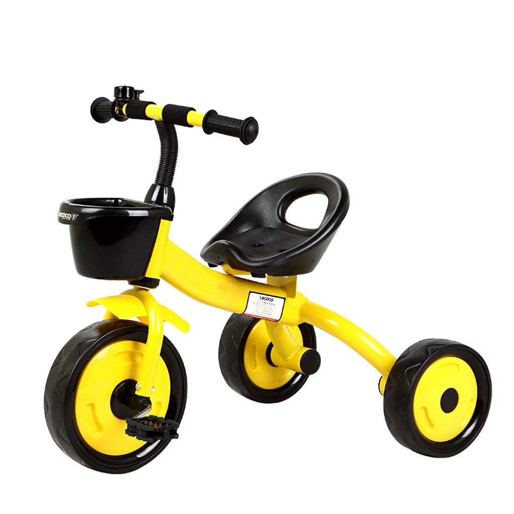 Classic Rider ) Trike子供用ベビーカーTrike Kids ( tricycle:子供と一緒に成長する ( Color : 4 Kids ) B07GD4GN8K, おもちゃのおぢいさんの店:f6e68808 --- rchagen.ru