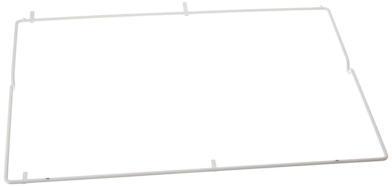 Frigidaire 240372404 Shelf Frame Refrigerator
