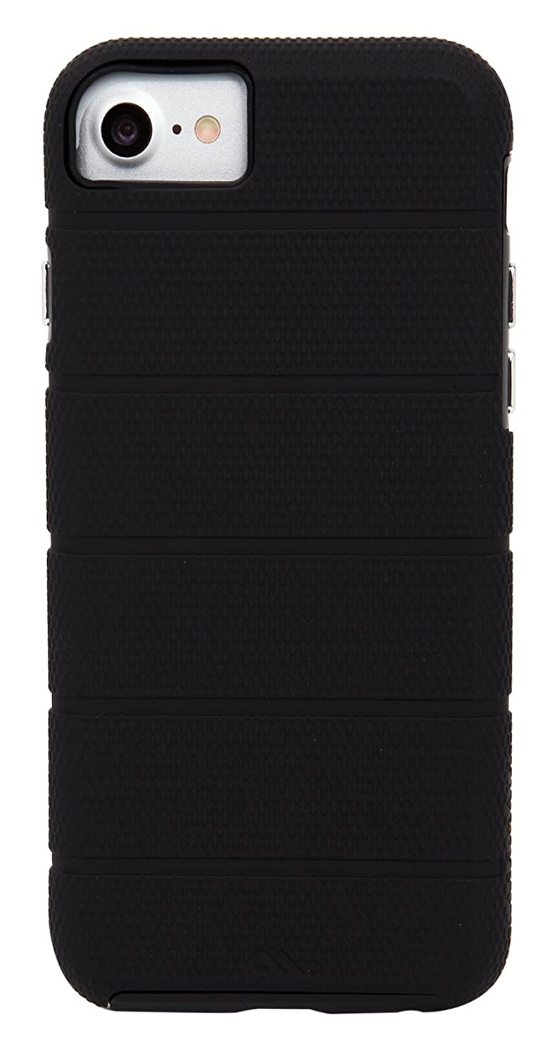 new product 82cd0 2a46f Case-Mate iPhone 7 case - TOUGH MAG - Black (Compatible with iPhone 6/6s)