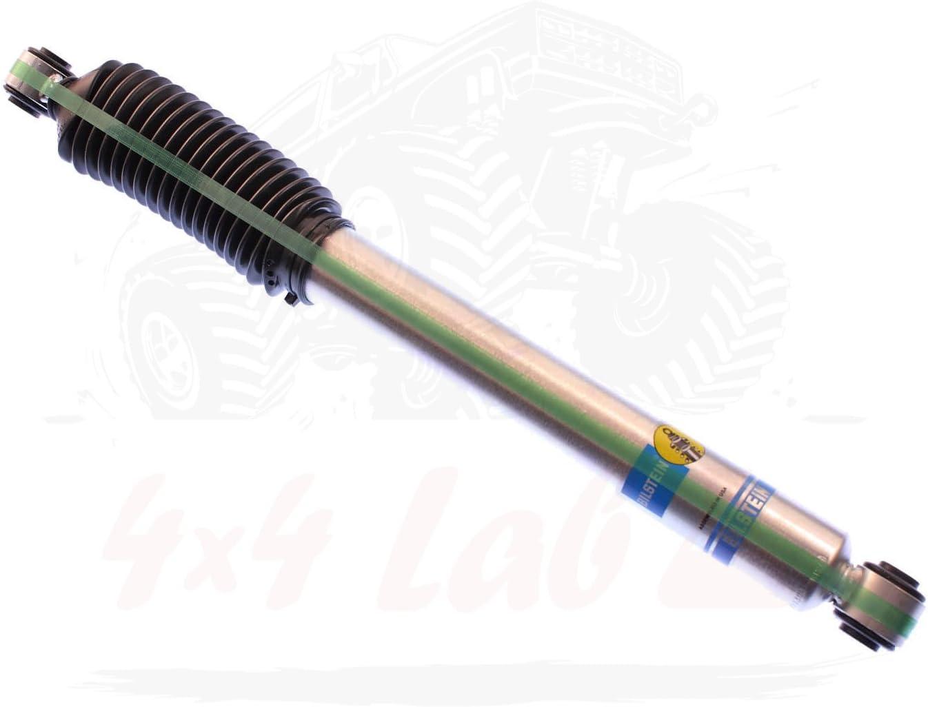 front axle both sides febi bilstein 42037 anti roll bar bush Pack of 1