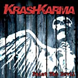 Paint the Devil by Krashkarma (2013-05-04)