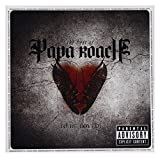 Papa Roach: To Be Loved: The Best Of [CD]