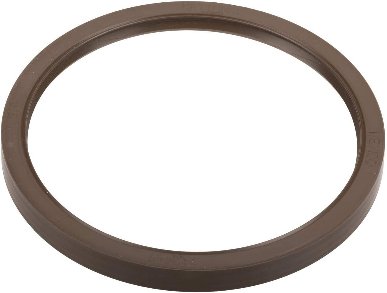 National 712449 Oil Seal