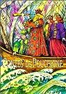Contes de pouchkine par Lusseyran