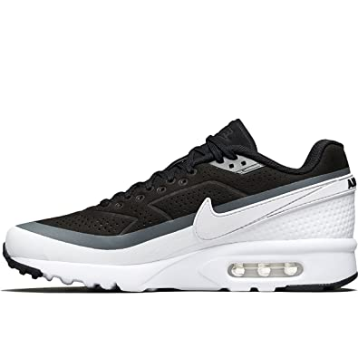 lowest price c8a8c c7139 Nike Fashion Mode - Air Max Bw Ultra - Taille 40 - Noir