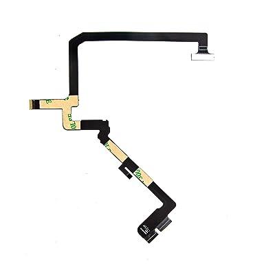 Fstop Labs Replacement for DJI Phantom 4 Advanced Professional Flexible Gimbal/Camera Flat Ribbon Cable: Camera & Photo