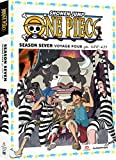 One Piece: Season 7: Voyage Four