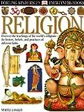 Eyewitness Religion, Myrtle Langley and Dorling Kindersley Publishing Staff, 0789466171
