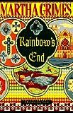 Rainbow's End: A Richard Jury Novel