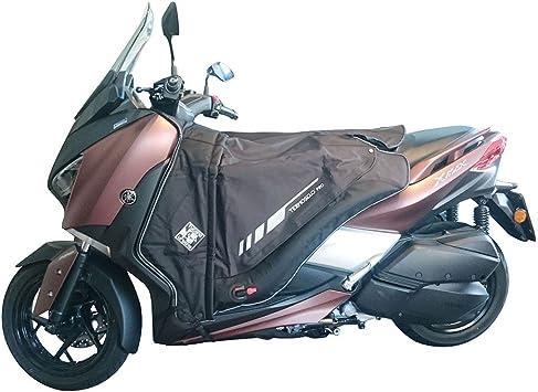 Tucano Urbano Scooter Pro Apron For Yamaha 300 X 2017 Auto