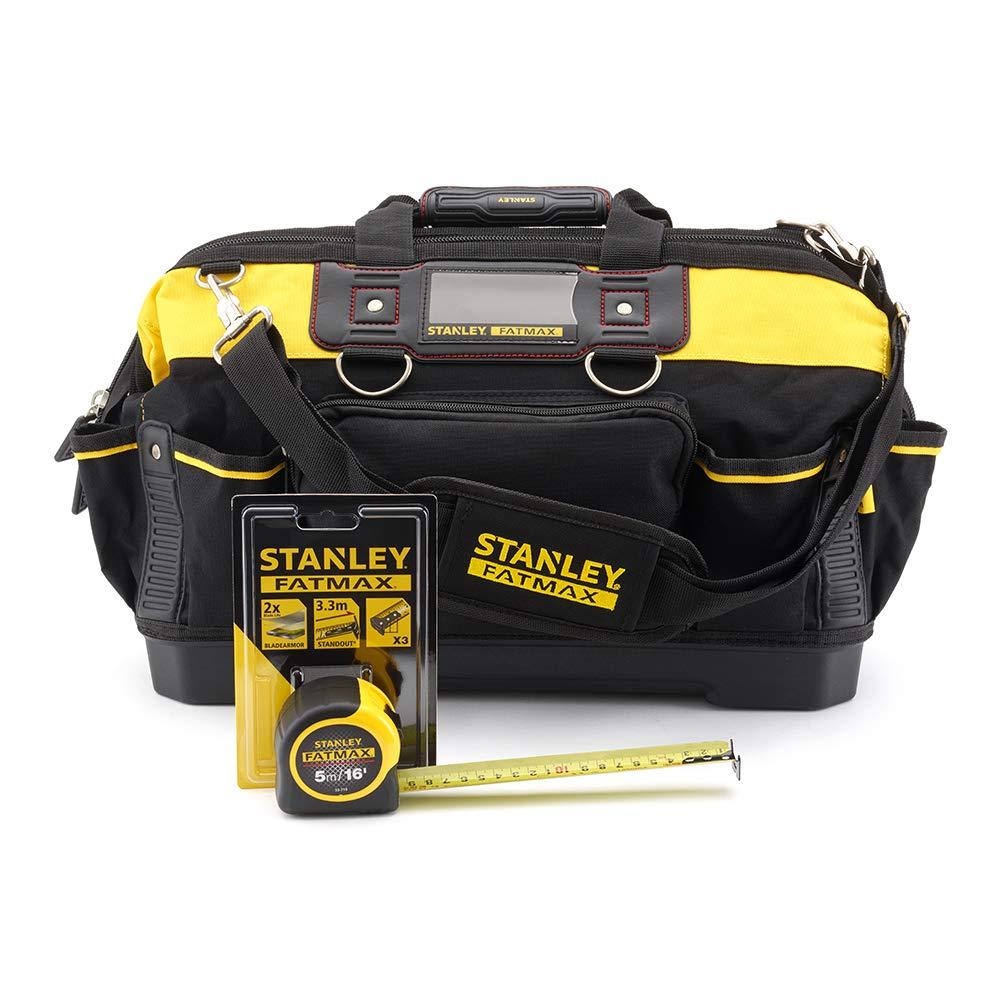 Stanley FMHT25171-0 Stanley FatMax - Juego de herramientas ...