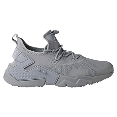 1801b4405702 Image Unavailable. Image not available for. Color  Nike Men s Air Huarache  Drift ...