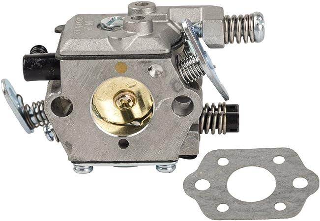 Amazon.com: hifrom (TM) sustituir el Carburador Carb Para ...