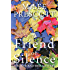 A Friend of Silence (A Roger and Bess Mystery Book 1)