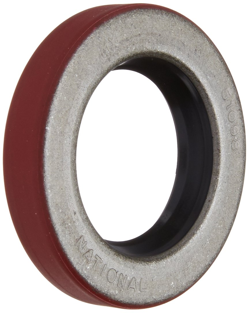 Motorcraft BRS82 Axle Output Shaft Seal