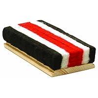 Quartet Universal Chalk Board Eraser, 3413820760