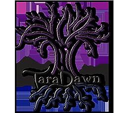 Tara Dawn