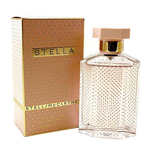 Stella McCartney Eau de Toilette Spray, 1.6 Ounce