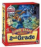JumpStart Advanced 2nd Grade [OLD VERSION]: more info