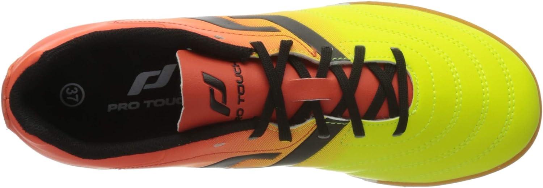 Pro Touch Unisex Kids Fu/ßballschuh Classic Ii in Jr Footbal Shoes