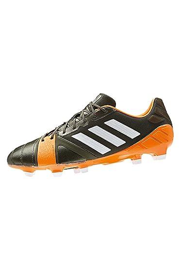 new arrival 35ff0 a8e88 ... australia adidas nitrocharge 1.0 trx fg black 7 a822e c688b