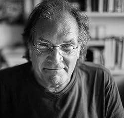 Martin Danesch