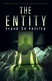 The Entity (English Edition)