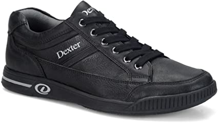 Dexter Keegan Plus Left Handed Bowling