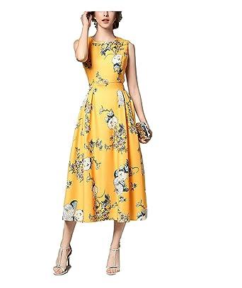 Tailleur robe longue