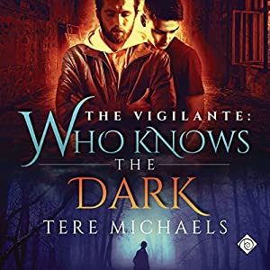 Who Knows the Dark Audiobook