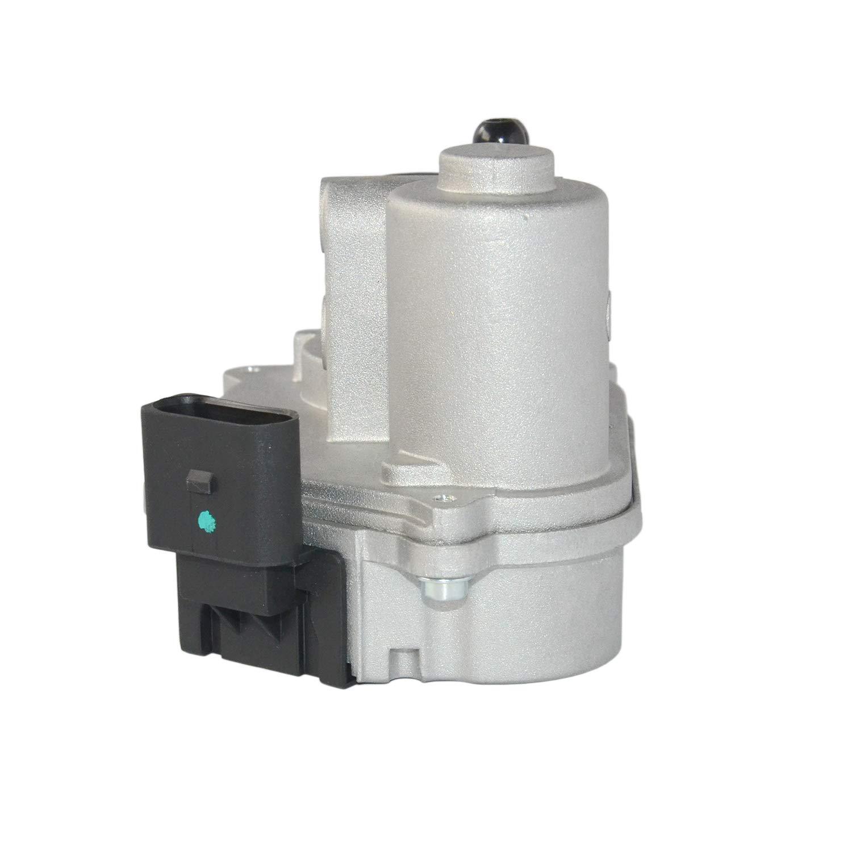 Sistema di aspirazione a 4 poli SCSN 059129086D A2C59513862 V10770024