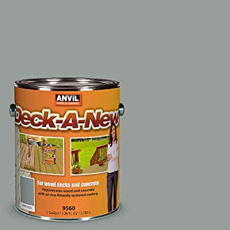 Anvil-Deck-A-New-Premium-Textured-Resurfacer