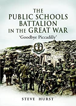 the great school wars The great school wars: new york city, 1805-1973: a history of the public schools as battlefield of social change [diane ravitch] on amazoncom free shipping on qualifying offers diane ravitch (author former nyc schools teacher, administrator) nyc public school system social change great.