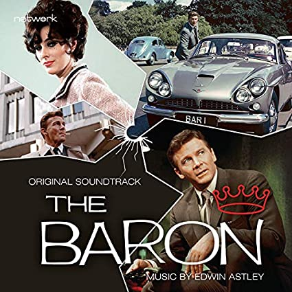 the baron poe