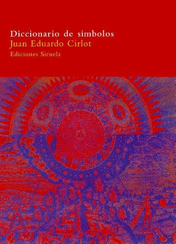 Descargar Libro Diccionario De Símbolos Juan Eduardo Cirlot