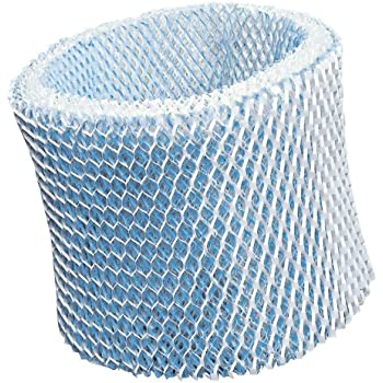 Graco Humidifier Replacement Filter for 4.0 Gallon (Discontinued by Manufacturer)