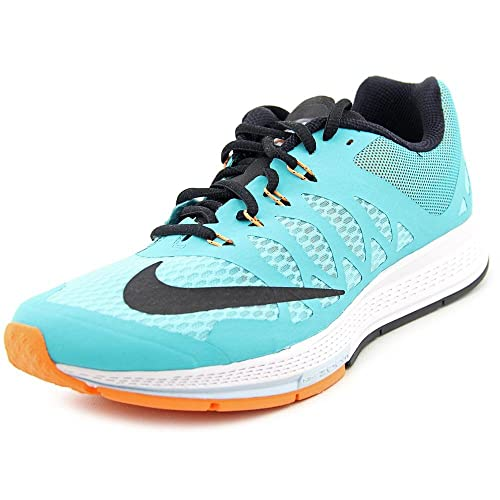 110cb8627f50 Nike Men s Air Zoom Elite 7 Light Aqua