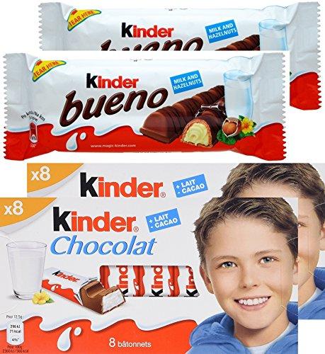 combo-2-kinder-bueno-2-kinder-chocolate