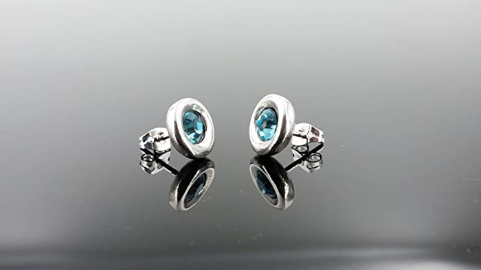 4afefd3d8226 Image Unavailable. Image not available for. Color  Handmade earrings