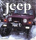 Jeep, Steve Statham, 0760310068