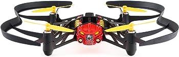 Parrot Blaze Airborne Night Minidrone
